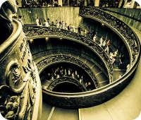 basílicas de Roma San Pedro