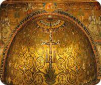 basílicas de Roma San Clemente