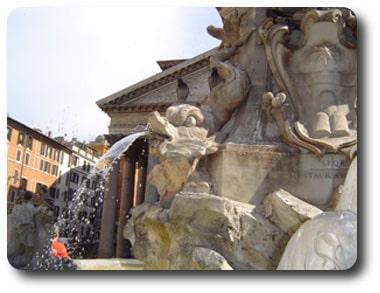 Viaje a Roma con Tu Guía En Roma