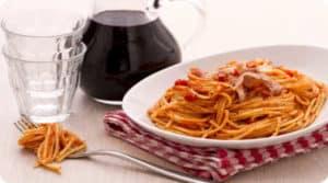 Restaurantes de Roma 13