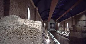 Museos Capitolinos 7