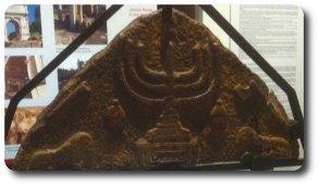 roma-judia