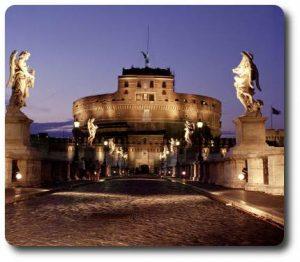 Museos y Muestras en Roma 1