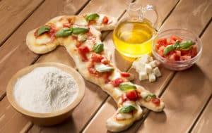 Restaurantes de Alta Cocina en Roma 2