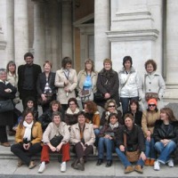 Museos Capitolinos visita guiada