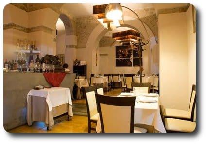 restaurante-corsetti-nochevieja-roma