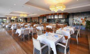Restaurantes Recomendados en Roma 5