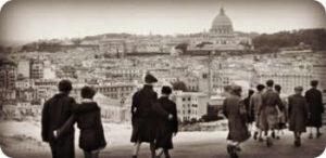 Roma de Película 6