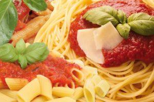 Restaurantes de Alta Cocina en Roma 4