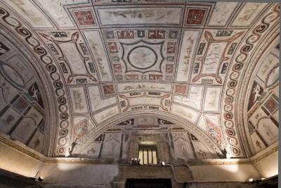 sepulcro-pancrazi-via-latina-roma
