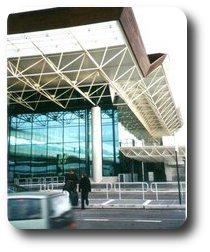 aeropuerto-roma-terminal