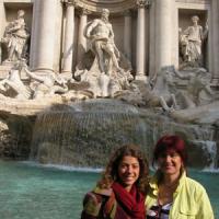visita guiada plazas del centro de Roma