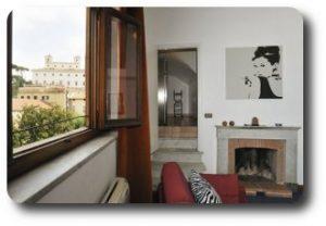 apartamento-babuino