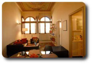 apartamento-leonina