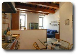 apartamento-rovere
