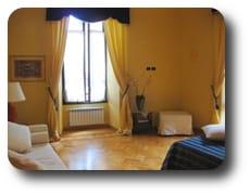 apartamento sant eustachio 3 al lado del Panteon