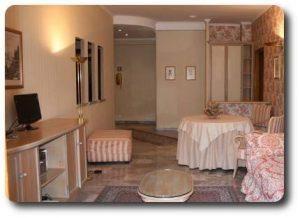 apartamento-vaticano