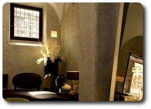 apartamento_foros