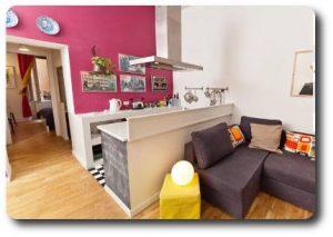 apartamento_monti_coliseo