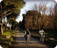 appia-bicicleta