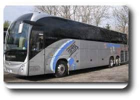 autobus-roma