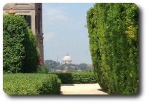 Aventino de Roma 2