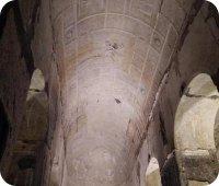 Roma Subterranea