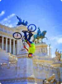 bicicleta-roma