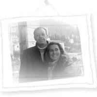 visita guiada en Gubbio
