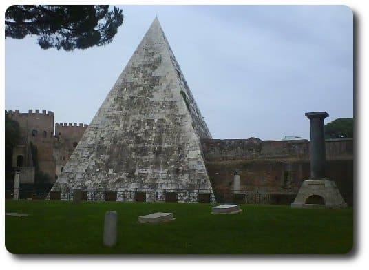 Cementerio Acatólico 1