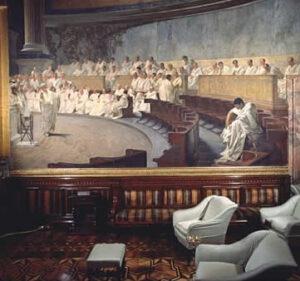 Museos y Muestras en Roma 2