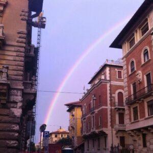 Galeria Borghese 1