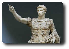 recorridos para visitar Roma Antigua