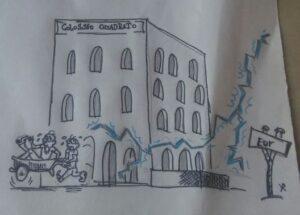 Guia Divertida de Roma 5