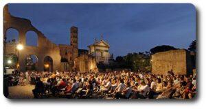 Museos y Muestras en Roma 3