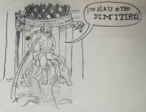 Guia Divertida de Roma 6