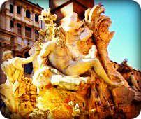 fuente_de_los_cuatro_rios_bernini_navona_roma