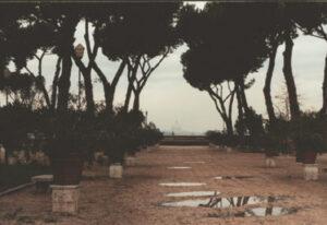 Aventino de Roma 3