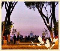 jardin_naranjos_roma