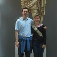 Visita guiada Museos Vaticanos