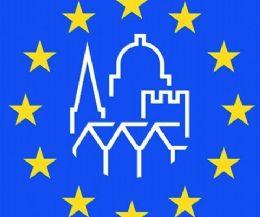 jornadas-europeas-patrimonio-roma