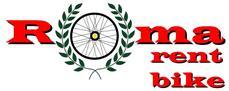 Roma en Bicicleta 7