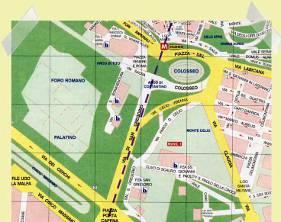 mapa_colosseo