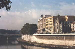 Museos y Muestras en Roma 4
