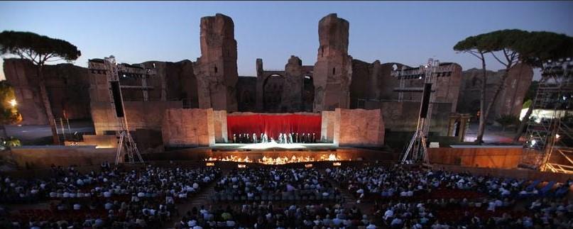 opera-termas-caracalla-roma