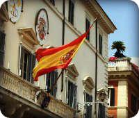 palazzo_spagna