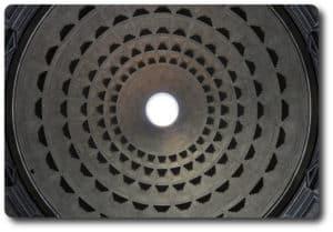 Panteón de Roma 2