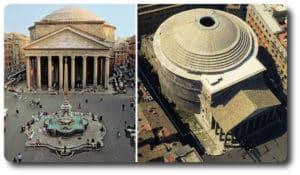 Panteón de Roma 6