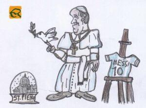 Guia Divertida de Roma 12