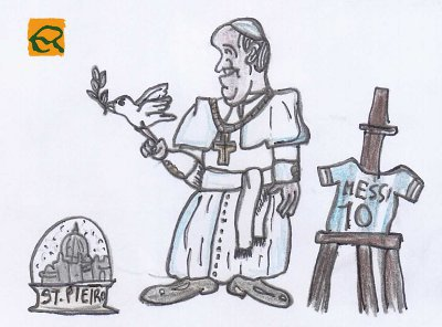 papa-francisco-dibujo